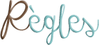 [Clos] Babyshower : Le relooking 638697regles