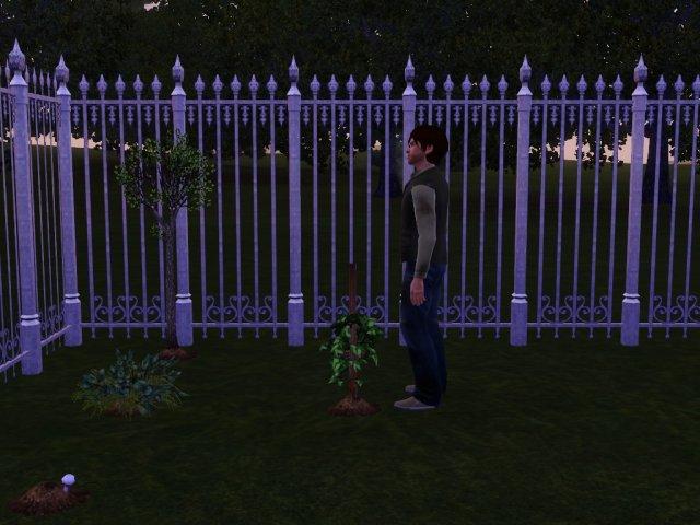 Zombie Challenge : Jessie et Sammy 638698ZombieChallengeJessieetSammyimage45