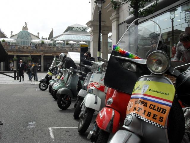 vespa world days 2012 - londre - 14-17 juin 638827London1417062012VWD2012198