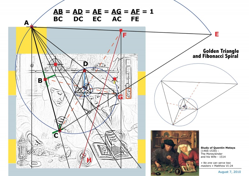 """LE BISTROT OU L'ON CAUSE  """" Aux cas faits d' la vie"""" - Page 8 638873c125incredibleedibletodmordenartspeinturequentinmetsysfibonacciw2400"""