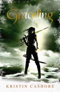 Kristin CASHORE - La trilogie des 7 royaumes 639263Latrilogiedes7royaumes1