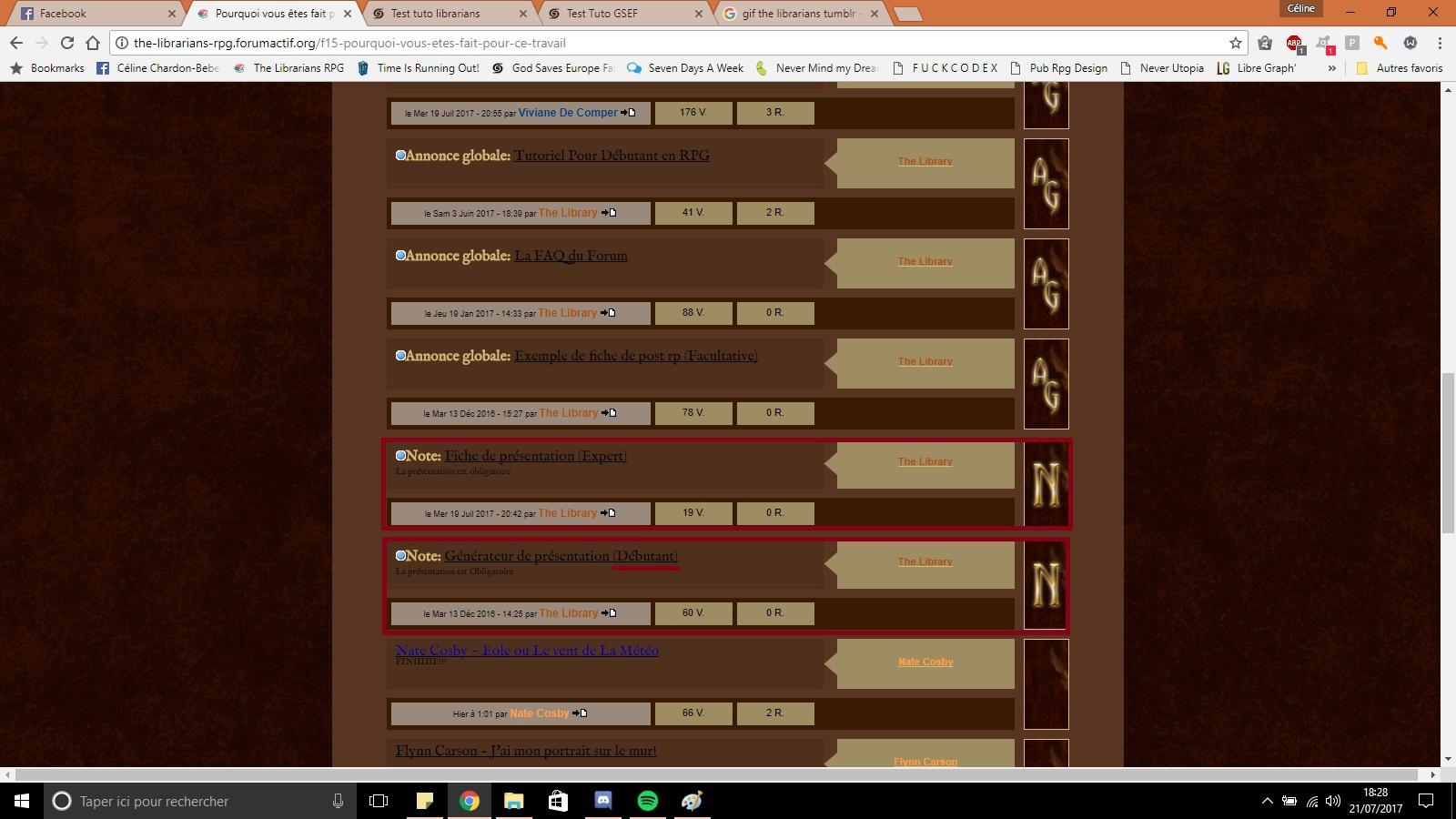 Tutoriel Pour Débutant enFORUM  RPG 639434tuto30