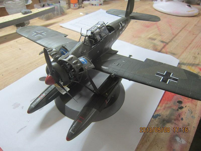Arado AR196A-3  1/32e 639525IMG1053Copier