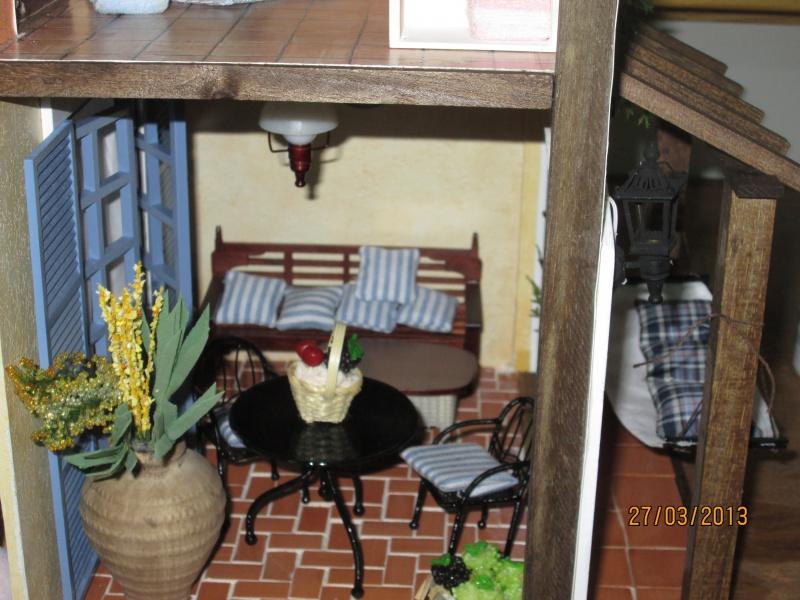 une autre maison de poupee 639573IMG0139