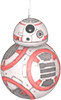 May The Force 639815bb8