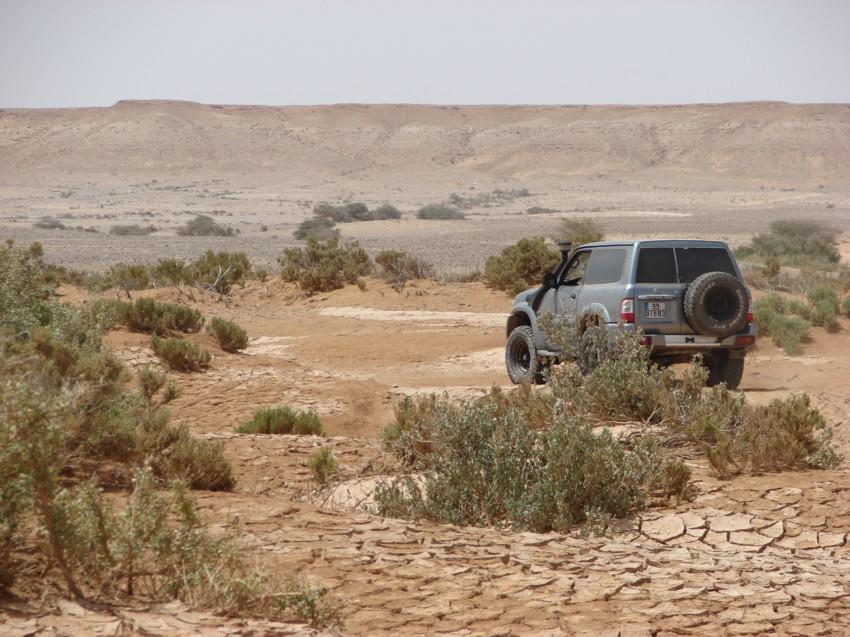 retour maroc avril 2013 639883026