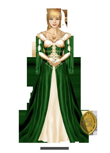Allégeances à Jade de Sparte ,Von_Frayner Janv/Fevr 1460 63989815ver11