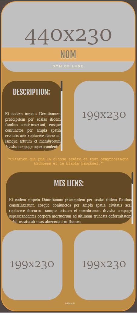 Libre-service codage by A-Delta | 0/3 - Page 2 640196fichelienSiska