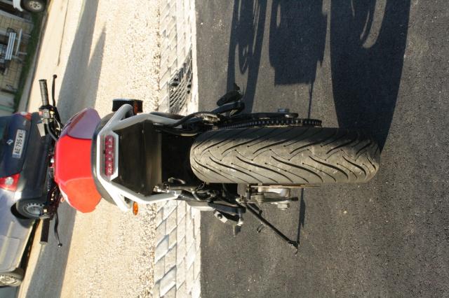 [X1] Boucle arrière Guermont-Weber et passage de roue Ikea 640273IMG5975