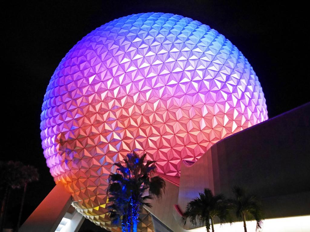 Une lune de miel à Orlando, septembre/octobre 2015 [WDW - Universal Resort - Seaworld Resort] - Page 4 640378P1010803