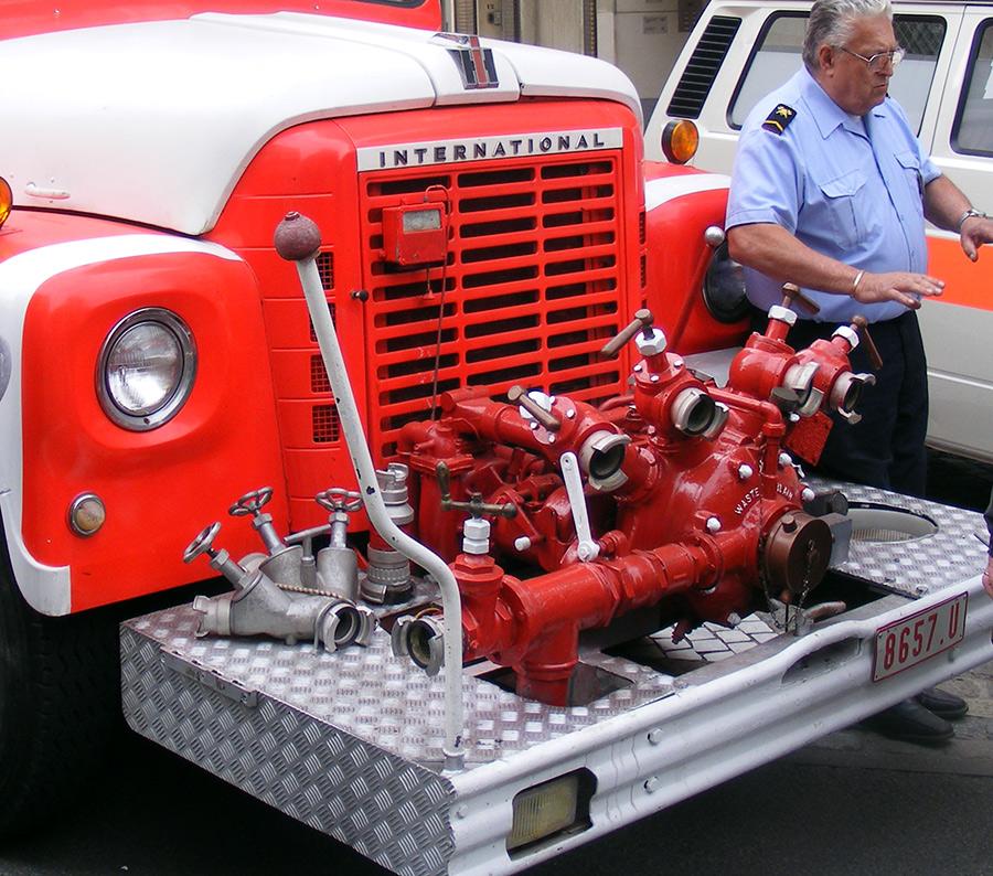 21 juillet 2012 (pompiers) 640481DSCF2043z