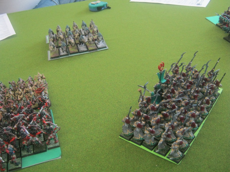 Méga bataille en 3 parties, pour une mini campagne 640834IMG1449
