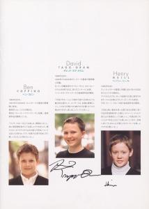 Boys Air Choir - Page 2 640973BACJapan200207small