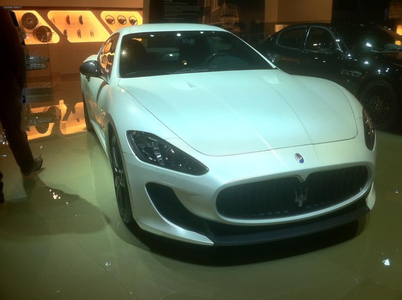 Salon de l'auto 2012 641102IMG1904