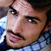 Ma petite galerie des horreurs - Page 10 641167MarianoDiVaio43