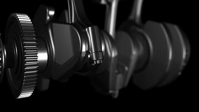 Citroën : L'e-THP130 nouveau moteur essence de la famille PureTech 641580EBTPS8Kvilebrequin