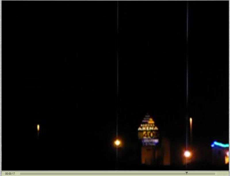 2012: le 30/06 à 23h36 - Boules lumineuses oranges - Macon (71)  641746rameur594
