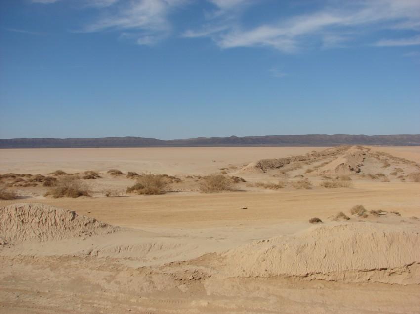 Le Grand Sud du Maroc - II 641789075