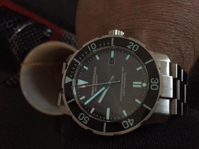 Votre montre du jour - Page 6 641858OMInfinity09