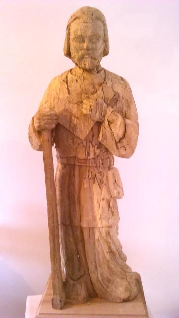 Saint Joseph Charpentier (2014) - Page 2 642265StJoseph173