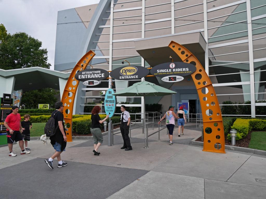 Une lune de miel à Orlando, septembre/octobre 2015 [WDW - Universal Resort - Seaworld Resort] - Page 11 642276P1080611