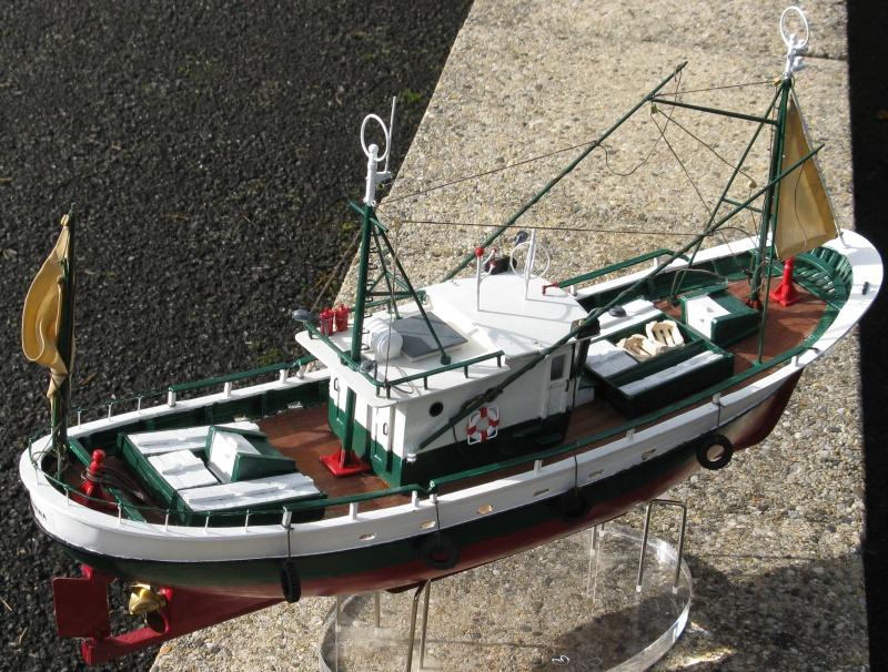 marina 642442IMG0018