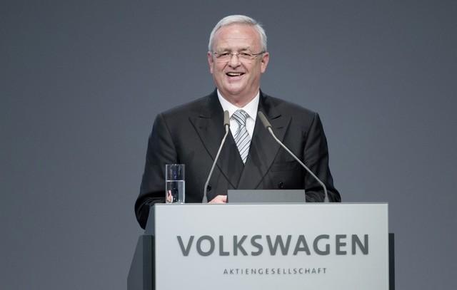 Les actionnaires de Volkswagen approuvent une hausse substantielle des dividendes 642684hddb2015al02957large