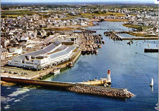 [Activité des ports] Le Guilvinec - Page 3 6428222016090822h1458