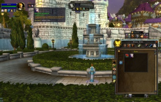 Guide sur l'addon TotalRoleplay: TRP 2 & 3 643062tattrp2