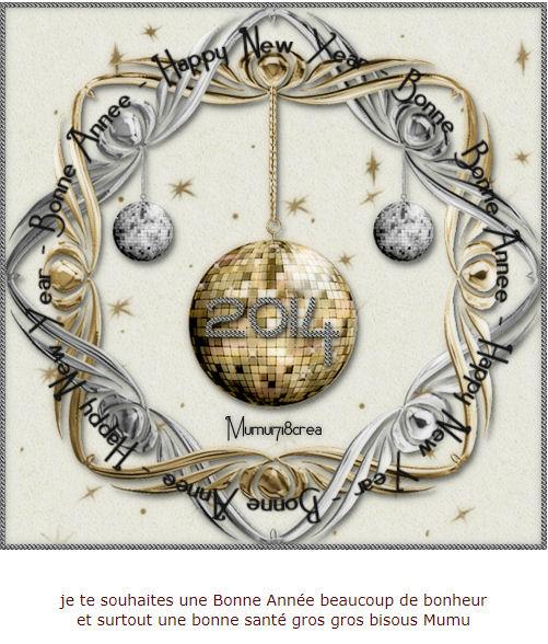 Des Cadeaux pour Noël , jour de l'An etc ...... 643194Image1