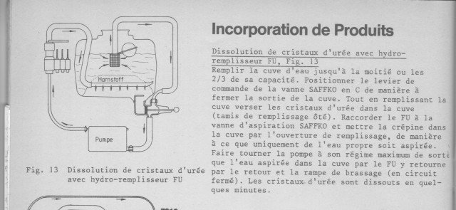 Incorporation epsotop! - Page 4 643393scan2403201217h02m49s