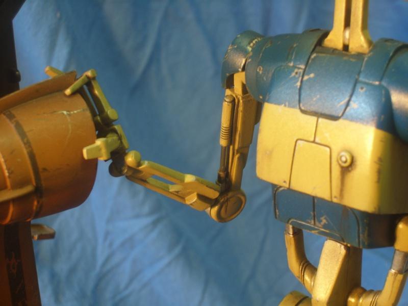 dio battle droid - Page 4 643644909