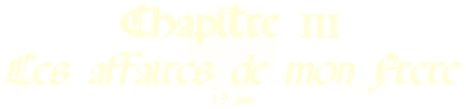 [RP] Scriabine Castrellan 643807Chapp3