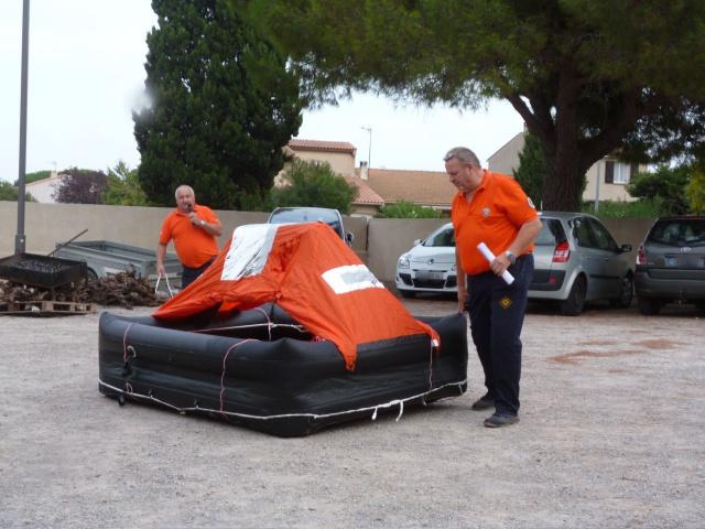 Journée SNSM Marseillan 643932P1020369