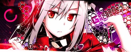 Disaster [Soul's Team IC10] 643986biggalaxyv1