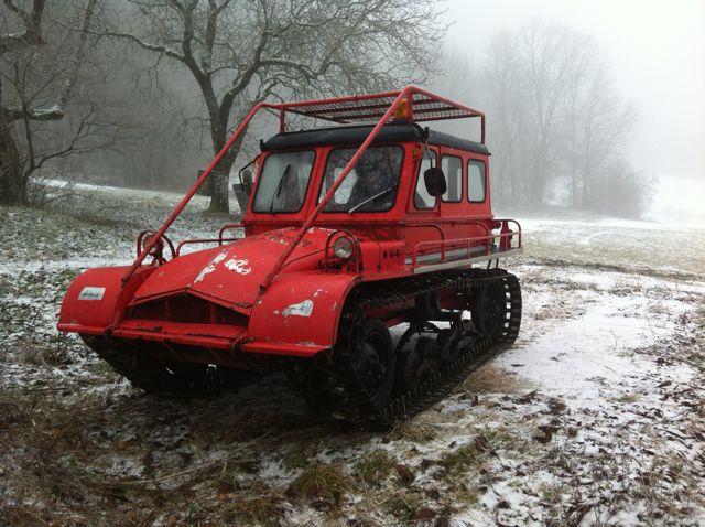 pneus neige 644059photo4