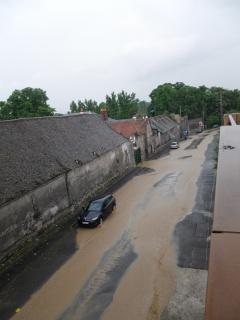 inondations - Page 2 644238IMGP00122