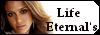 → Nos partenaires 644322logotailla