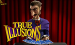 true-illusion