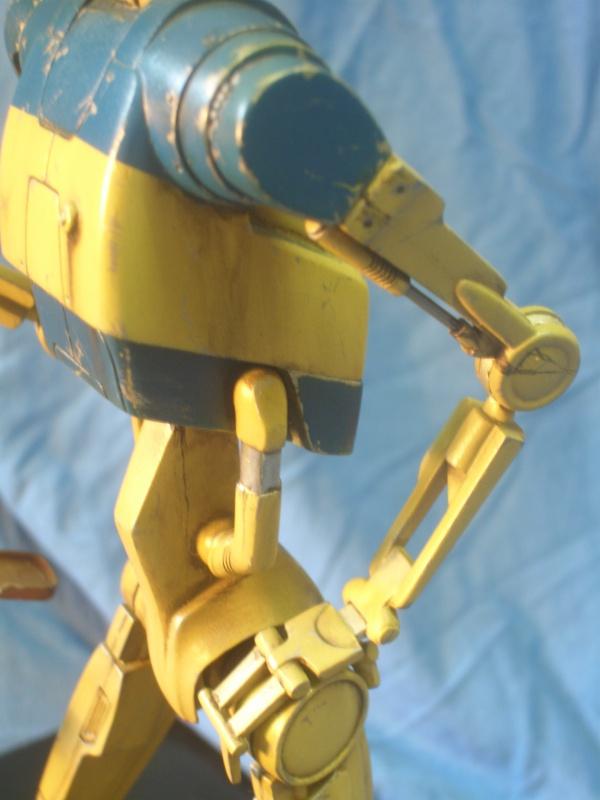 dio battle droid - Page 4 6446924210