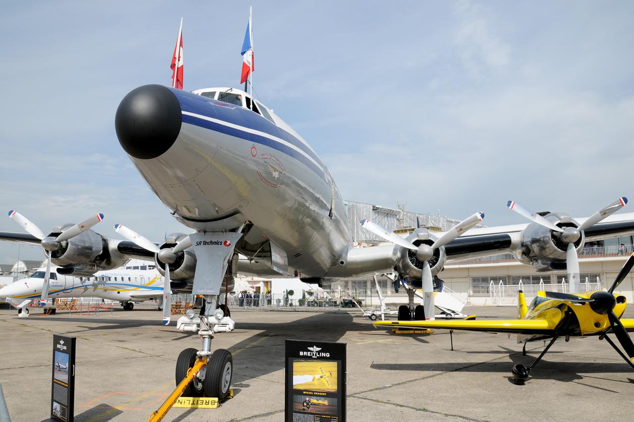 [17-23/06/2013] Salon International de l'Aéronautique et de l'Espace (SIAE) de Paris-Le Bourget 2013 644836DSC7853