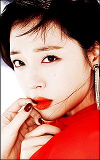 Choi Jin Ri - SULLI (F(X)) 644845sulli4