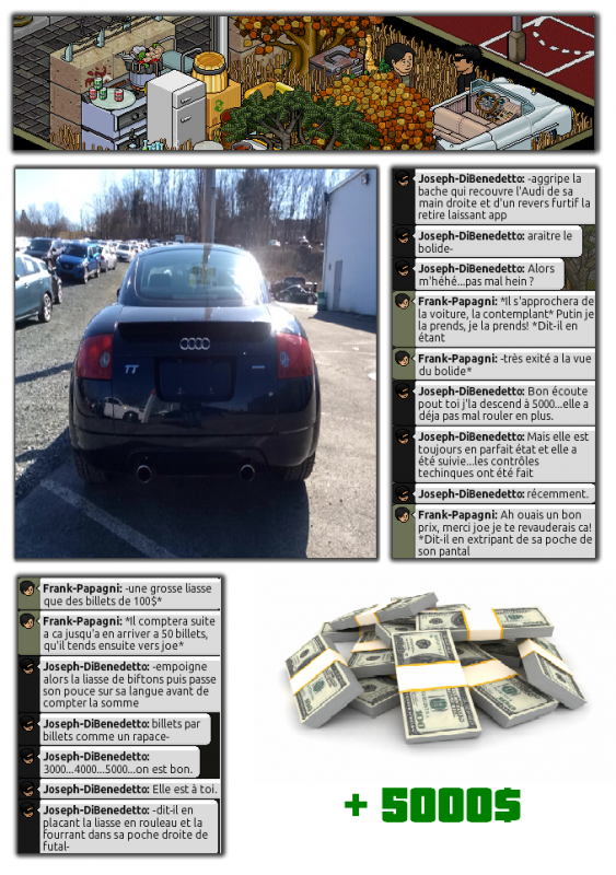 LUCCHESE CRIME FAMILY - BROOKLYN FACTION - Page 3 644896ttfofo