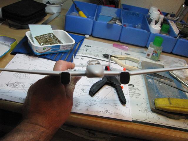 FW-189B MPM 1/48  Terminé! 645051IMG9733