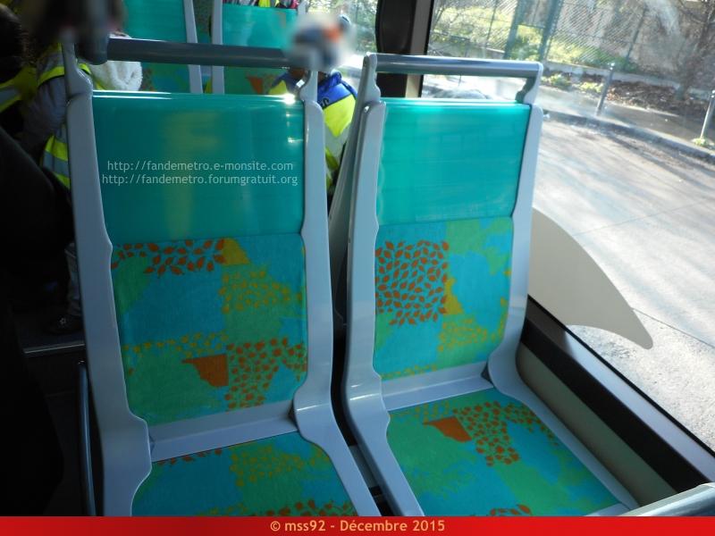 [RATP] Urbanway - Page 2 645216DSCN1897