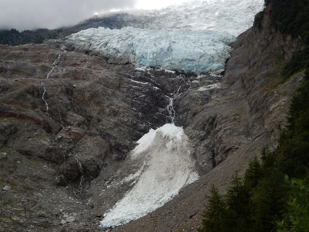 Le glacier des Bossons - Page 11 645378Bossonsjuin20153