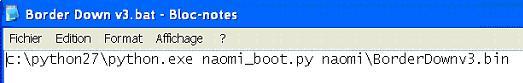 [Tuto] NetBoot  Version PC sans Security Chip 645384255