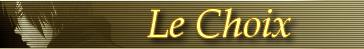 [RMXP]Sénarium -L'Ancienne Espèce 645476ChoixTest2