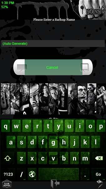 [THEME] TWRP Recovery Themes 1080p [23/12/2013] 645519rendufinal3