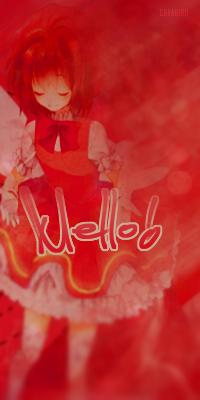 Mello - Page 2 645611Mello